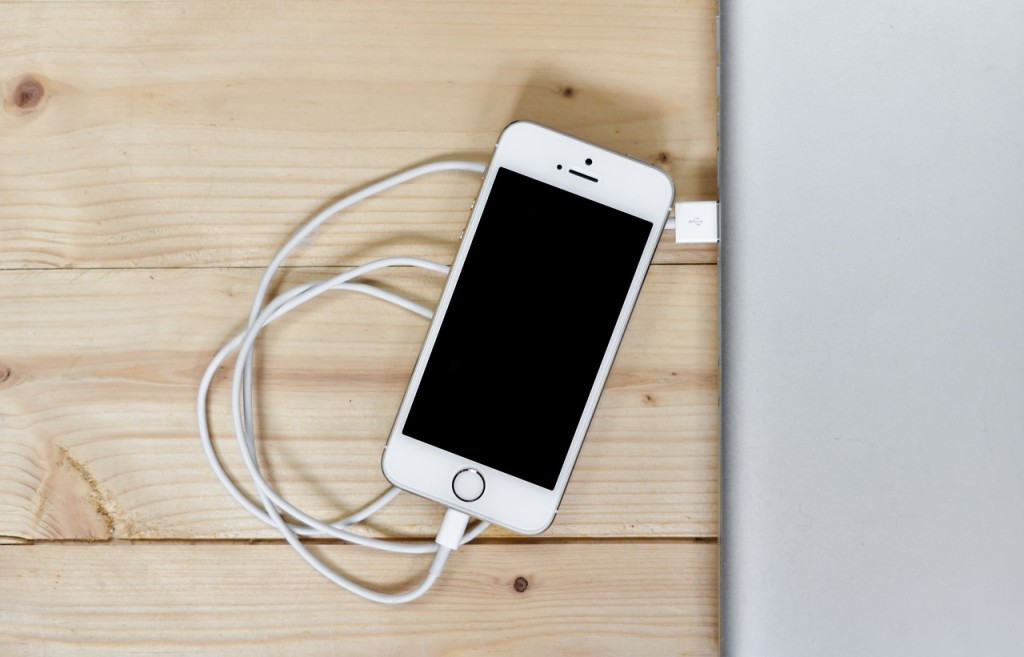 Apple phát hành phiên bản iPhone 6 32GB ở Châu Á