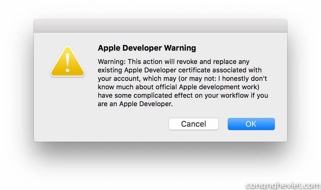 Hướng dẫn Jailbreak iOS 9 2 đến 9 3 3 (Update 29/07)