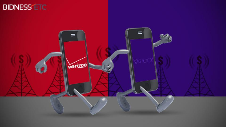 960-acquisition-yahoo-pay-verizon
