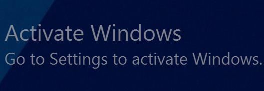 Activate-Windows-10-Watermark