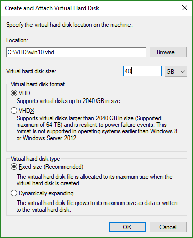 Create-and-Attach-VHD-WIndows-Disk-Management