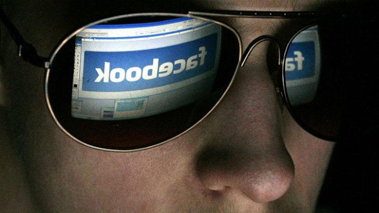 Cách kiểm tra Facebook của bạn có đang bị xài lén hay không