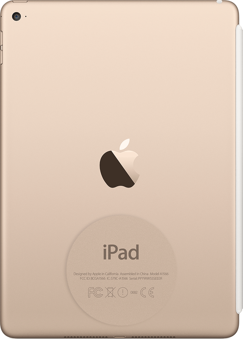 ipad-air-serial-number