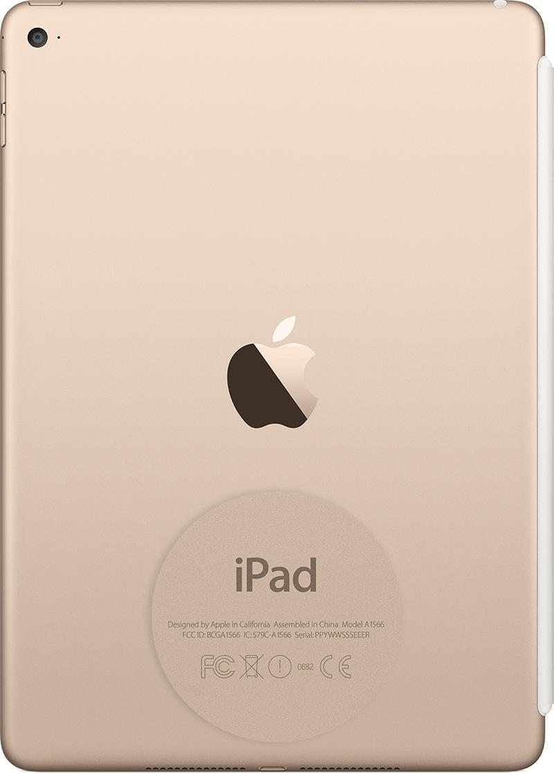 Cách xác định chính xác đời iPhone, iPad theo mã Model