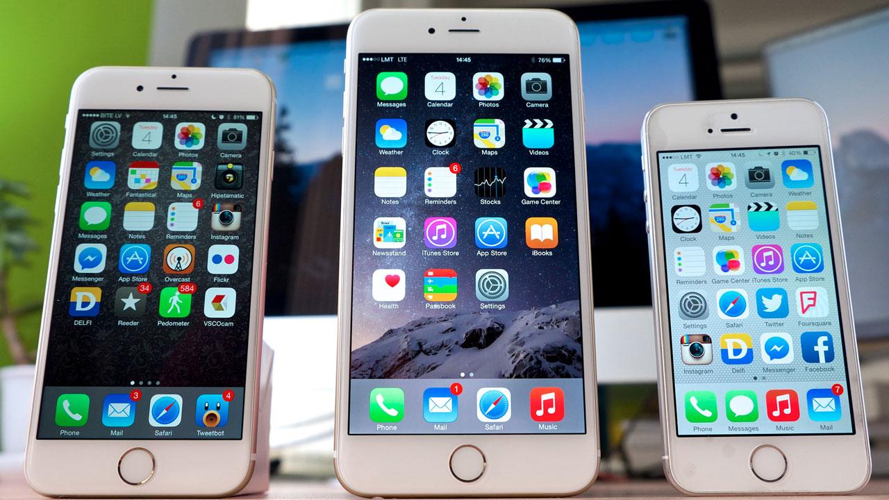 10 ứng dụng đang rút cạn pin smartphone của bạn nhanh chóng