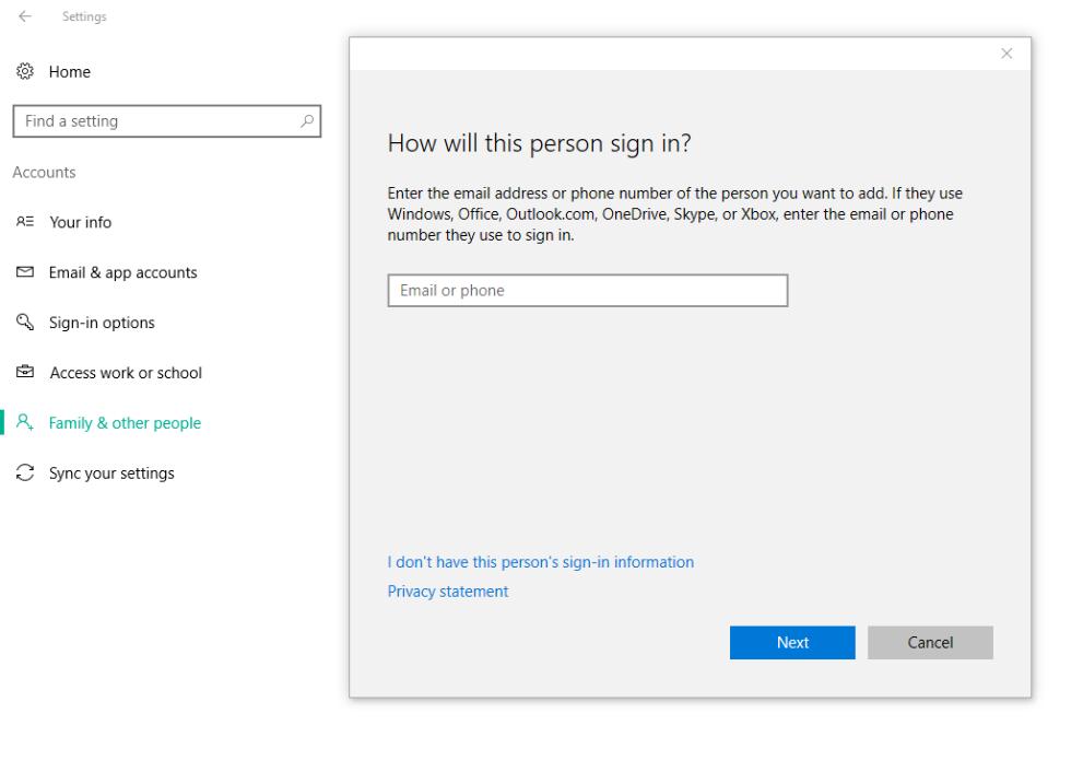 [Thủ thuật] Hô biến giao diện Windows 10 thành Windows 7