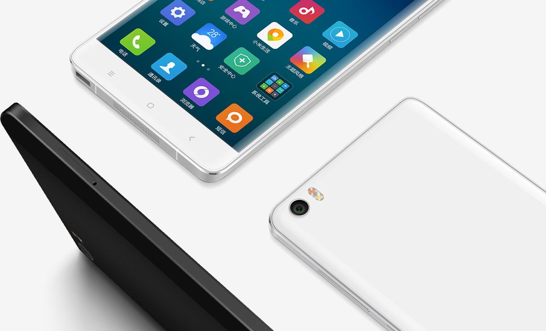 Điều gì đã làm Xiaomi mất 40 tỷ USD giá trị, chỉ còn 3,6 tỷ USD?
