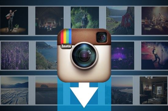 Cách tải ảnh Instagram về điện thoại và máy tính nhanh nhất