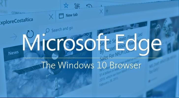 Kiếm tiền dễ dàng bằng cách sử dụng trình duyệt web Edge của Microsoft