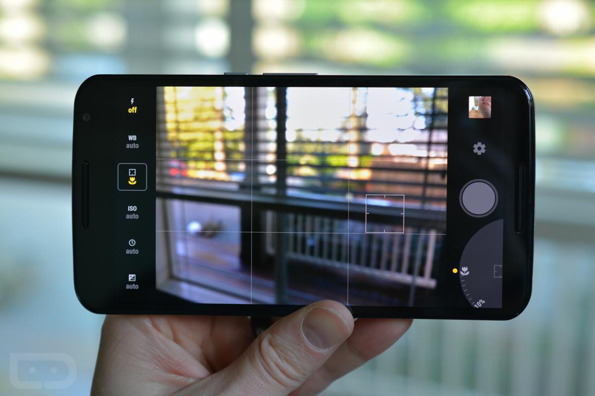 5 ứng dụng hỗ trợ chỉnh video chuyên nghiệp ngay trên Android