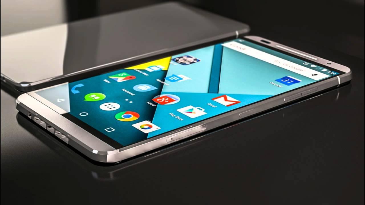 Nokia âm thầm chuẩn bị cho kế hoạch trở lại Việt Nam