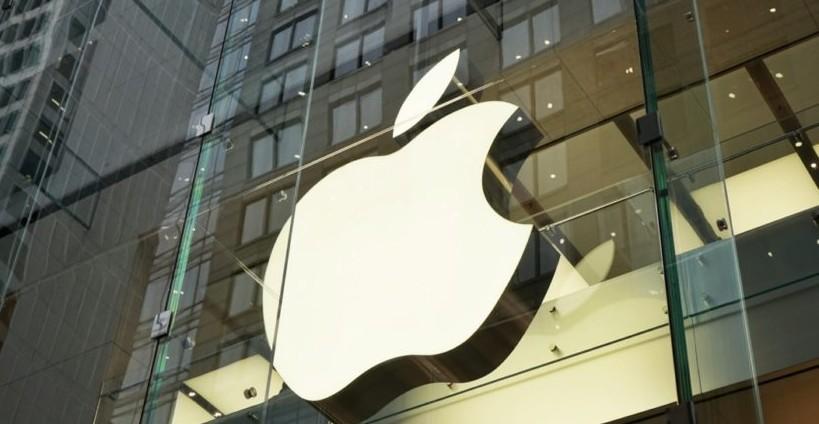 """""""Tôi yêu Apple không vì điều gì cả"""""""