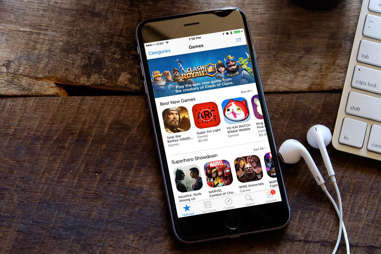 10 ứng dụng, game iOS miễn phí ngày 3/9