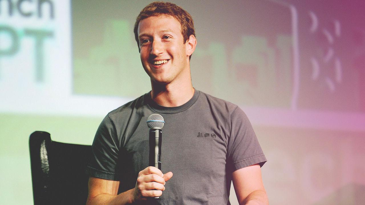 Top 10 lập trình viên ảnh hưởng lớn đến thế giới công nghệ hiện đại