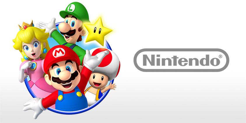Vì sao Nintendo quyết định dem Mario lên iPhone?
