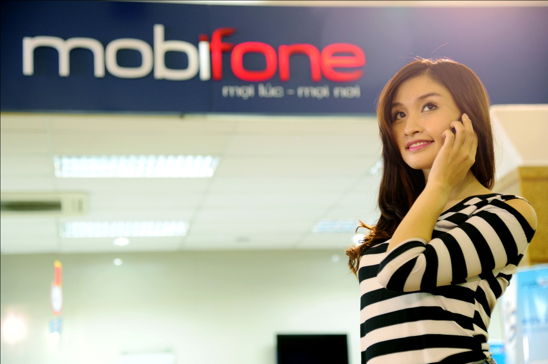 Hướng dẫn kiểm tra gói cước tránh bị Mobifone, Viettel, Vinaphone trừ tiền oan