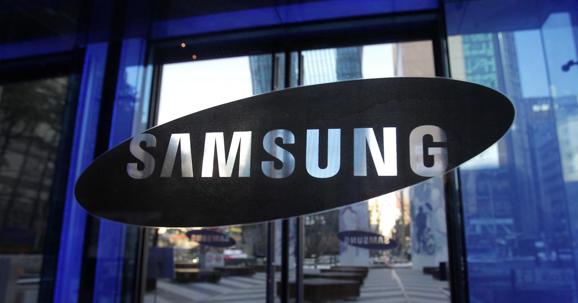 Samsung thiệt hại 3 tỷ USD trong đợt thu hồi Note7