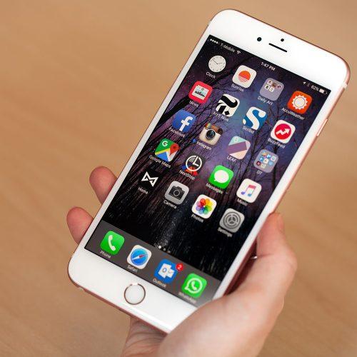 11 Ứng dụng iOS miễn phí ngày 8/10
