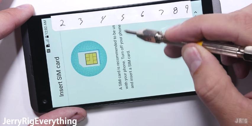 LG-V20-Durability-Test-7