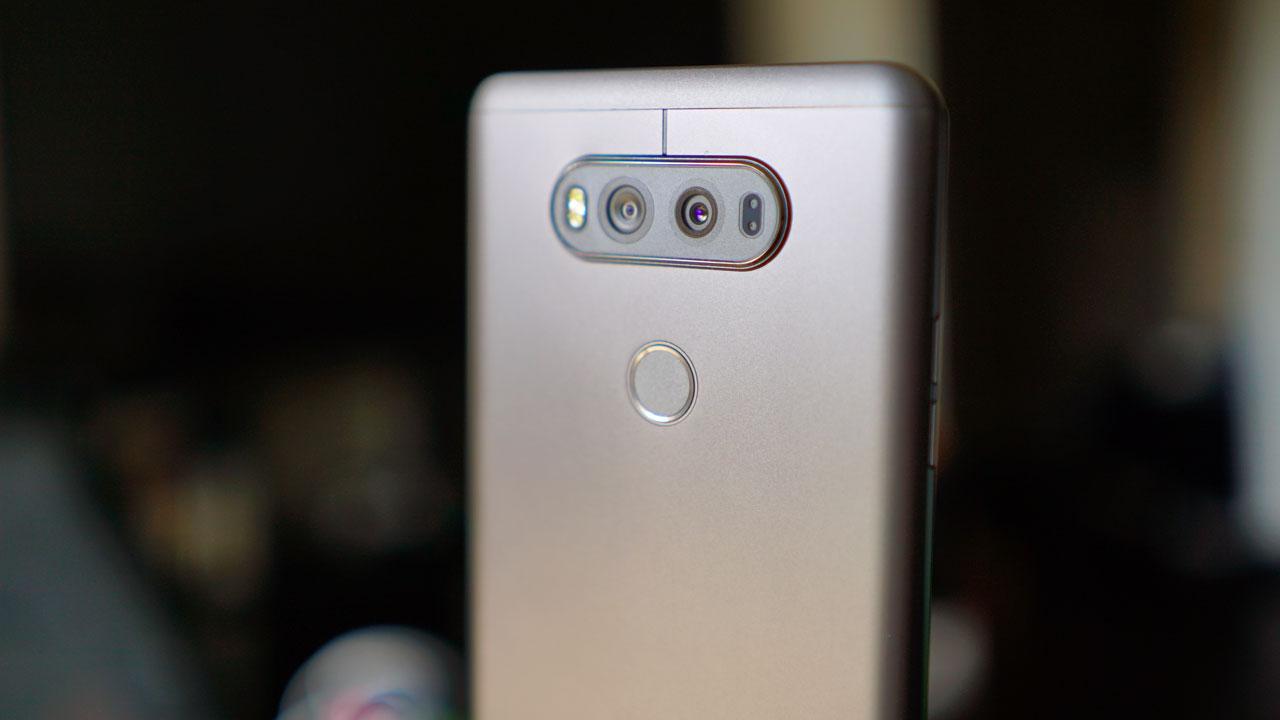 Qualcomm ra mắt vi xử lý mới thuộc dòng Snapdragon 600 và 400