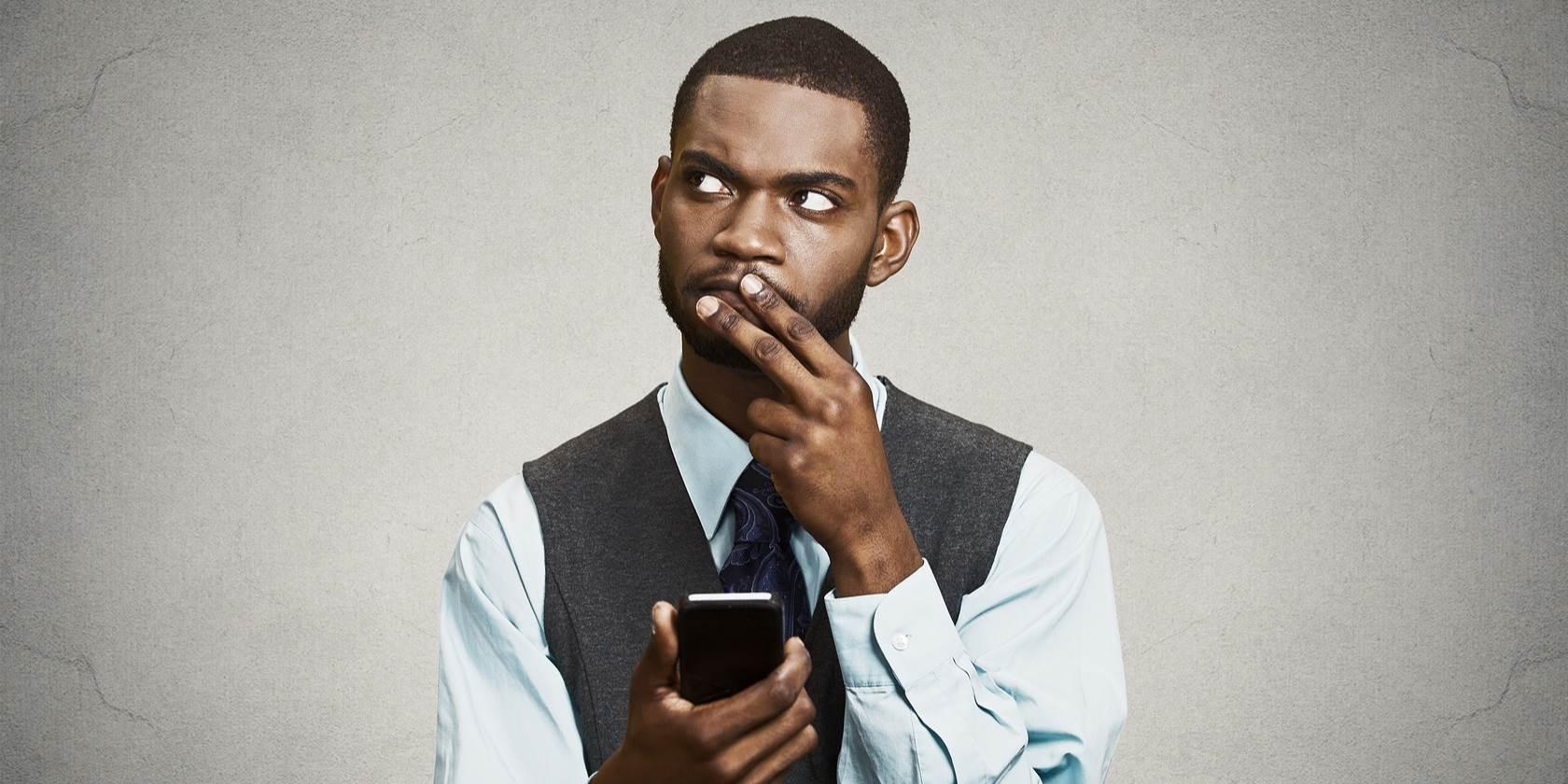 """Ẩn """"Đang nhập"""" và """"Đã xem"""" trên tin nhắn Facebook"""