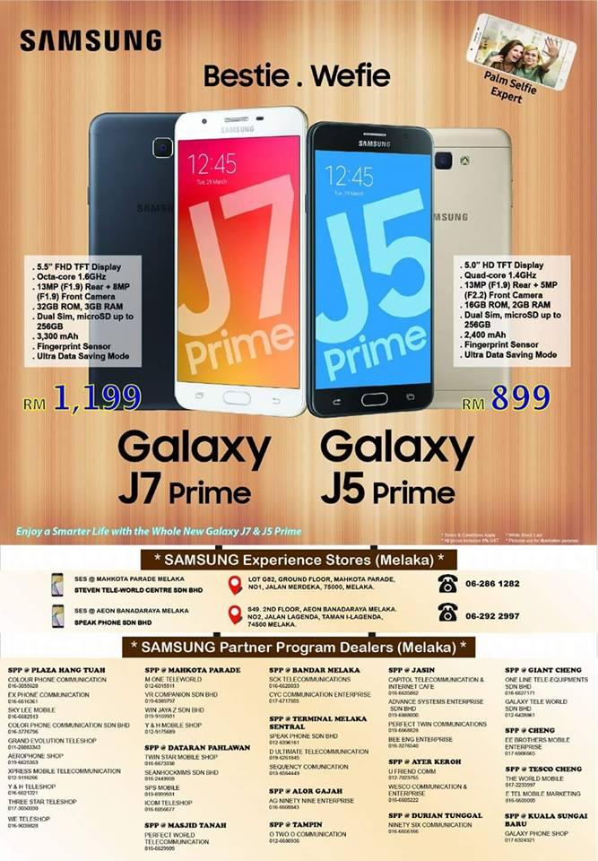 Samsung-Galaxy-J5-Prime 2
