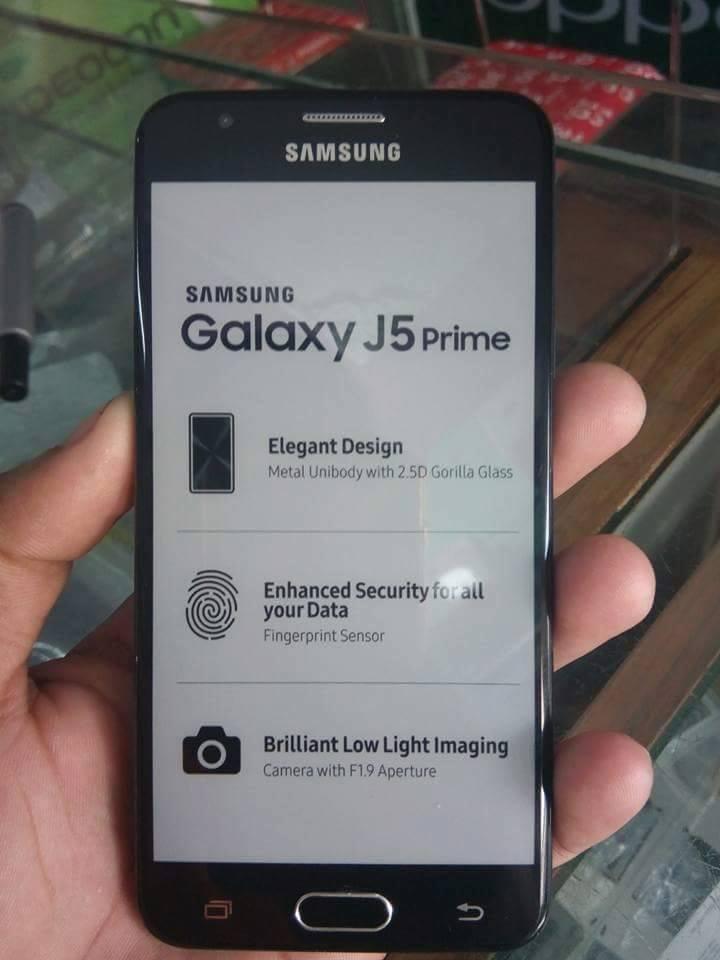 Samsung-Galaxy-J5-Prime 3