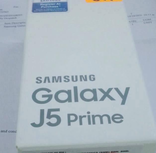Samsung-Galaxy-J5-Prime 4