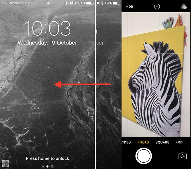 Mách bạn 10 mẹo để chụp ảnh đẹp hơn bằng iPhone