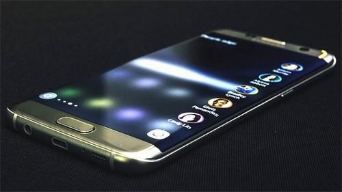 Tin Hot: Người dùng Note 7 được đổi Galaxy S8 miễn phí