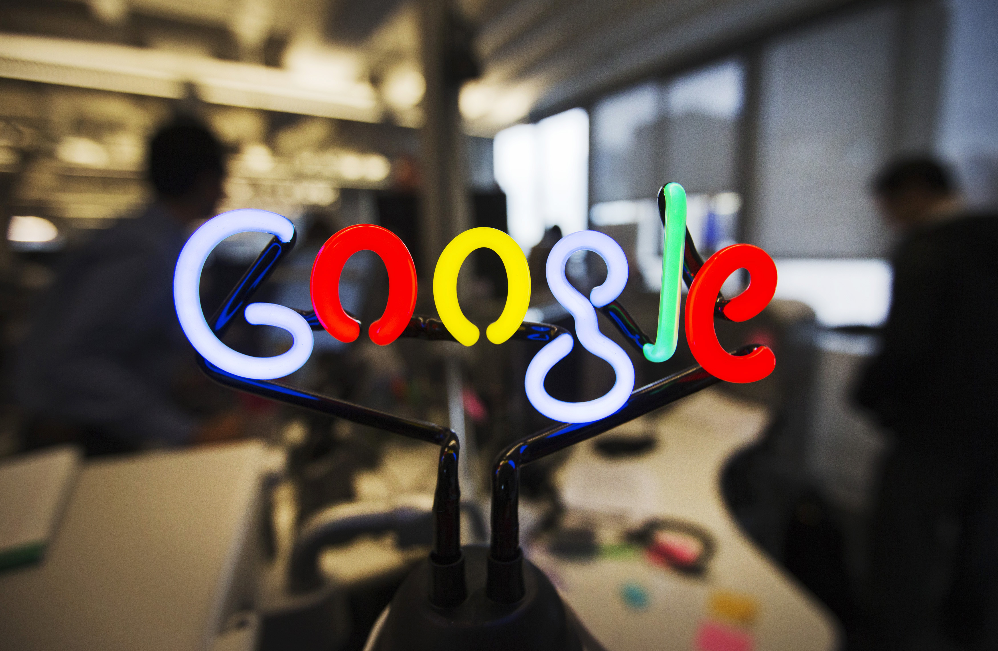 """Những câu hỏi phỏng vấn cực """"hại não"""" của Google"""