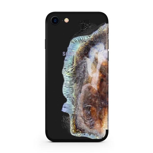"""Biến iPhone của bạn """"hot"""" như Galaxy Note 7"""