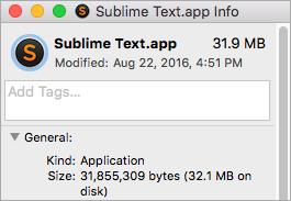mac-app-icon-change