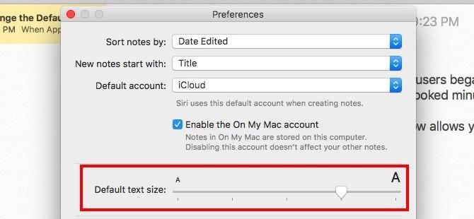 notes-default-font-size-670x310