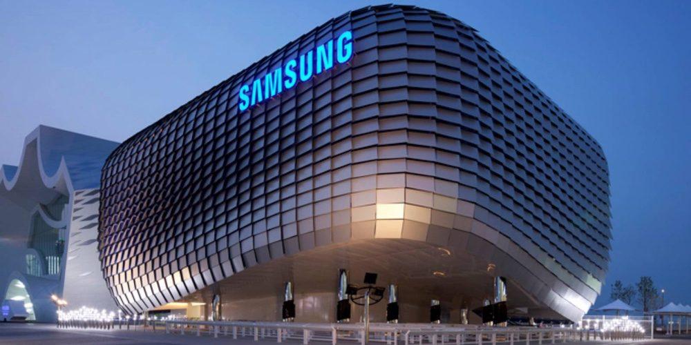 Lợi nhuận Q3 của Samsung vẫn tăng bất chấp sự cố với Galaxy Note7