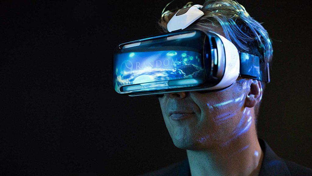 Công nghệ thực tế ảo vẫn đang phải đương đầu với 5 vấn đề lớn