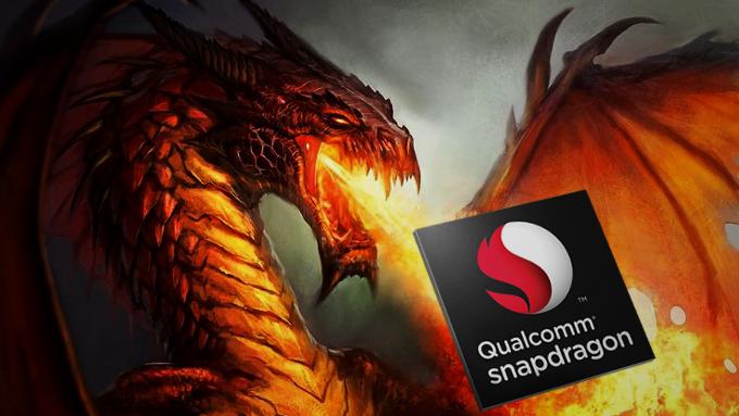 Qualcomm Snapdragon 835 có gì khác so với Snapdragon 821 và 820