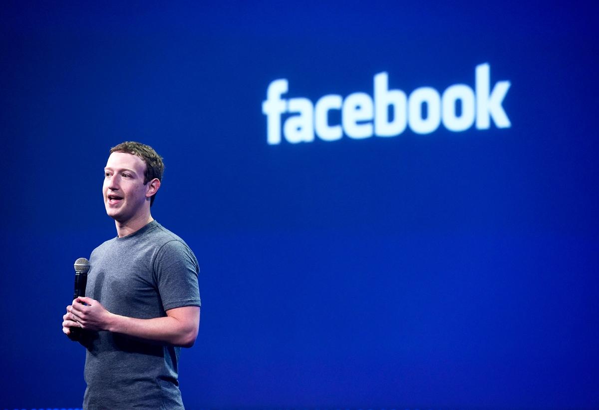 """Lỗi của Facebook vô tình """"giết"""" 2 triệu người dùng"""