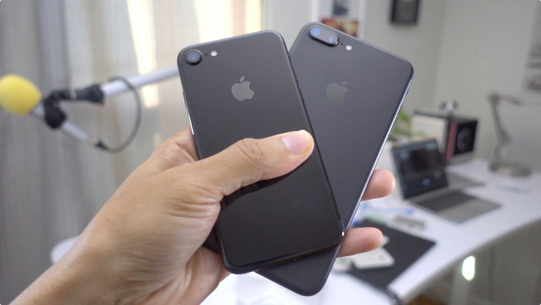 iPhone chiếm 103.6% tổng lợi nhuận ngành công nghiệp smartphone