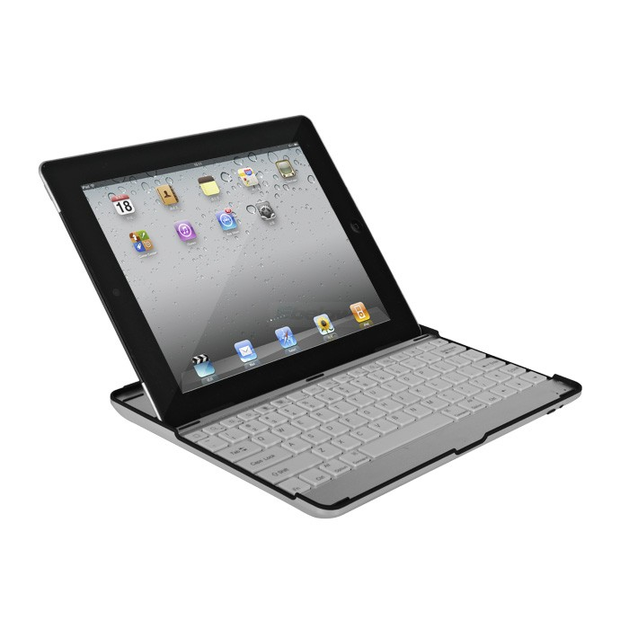 Làm thế nào để đi du lịch khi không có 3G cho iPad?