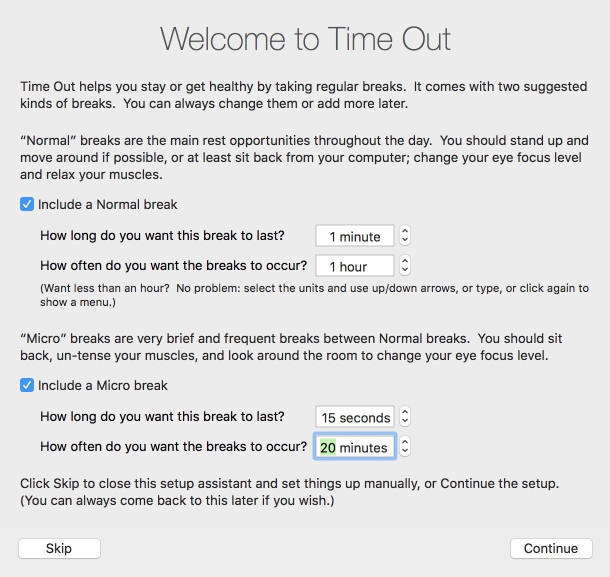 Tổng hợp ứng dụng miễn phí tốt nhất cho Macbook