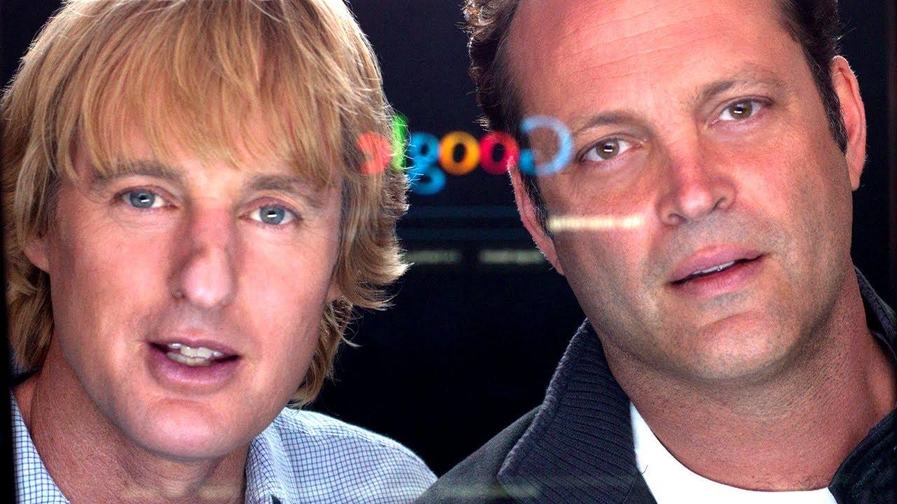 Những câu hỏi tuyển dụng đánh đố thiên tài của Google