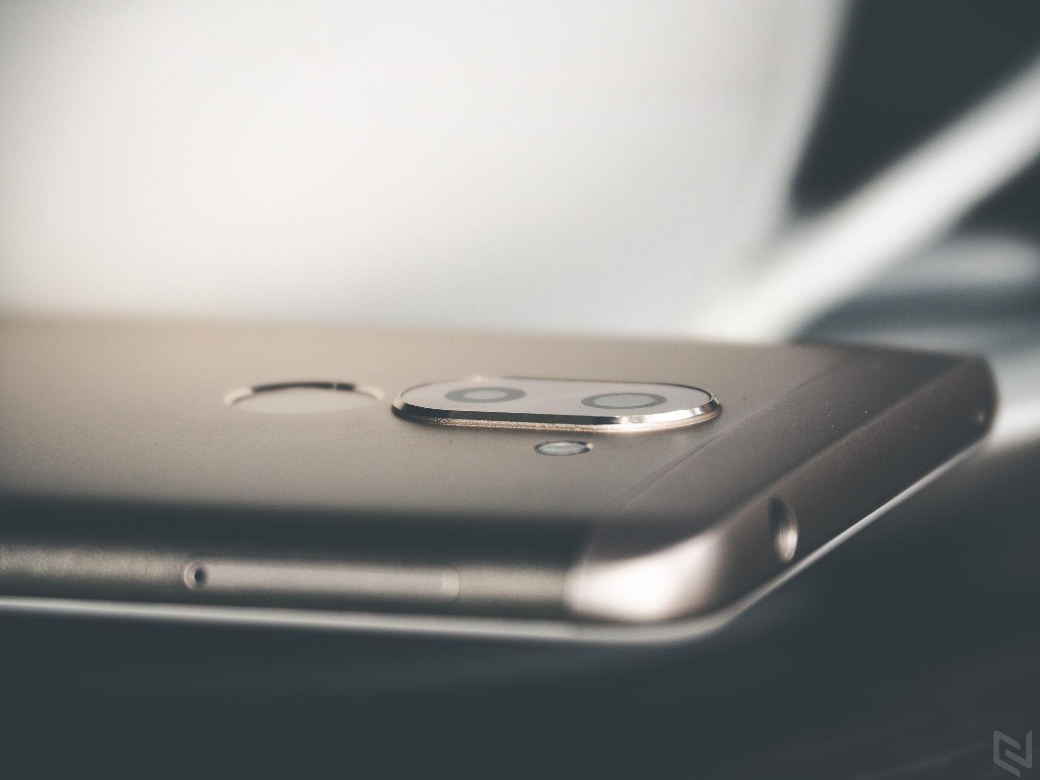 Đi tìm chiếc điện thoại phù hợp với mình trong tầm giá 6 triệu đồng