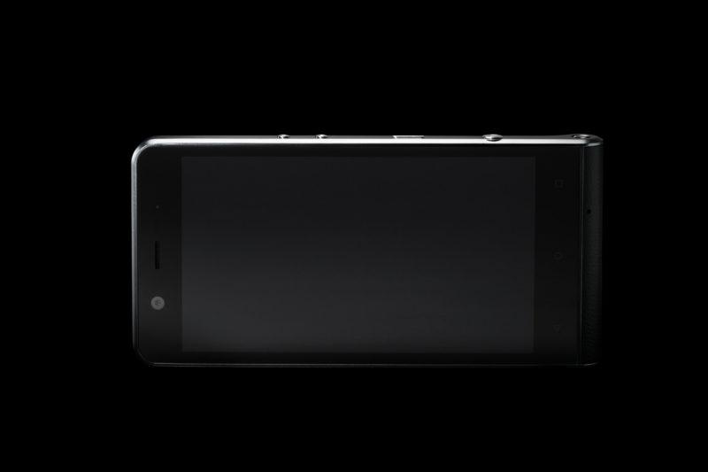 Kodak-Ektra-4-800x533