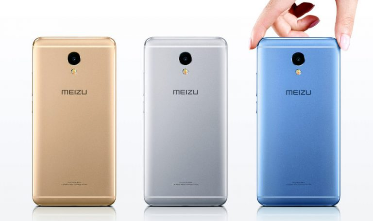 Meizu-M5-Note-official-images (2)