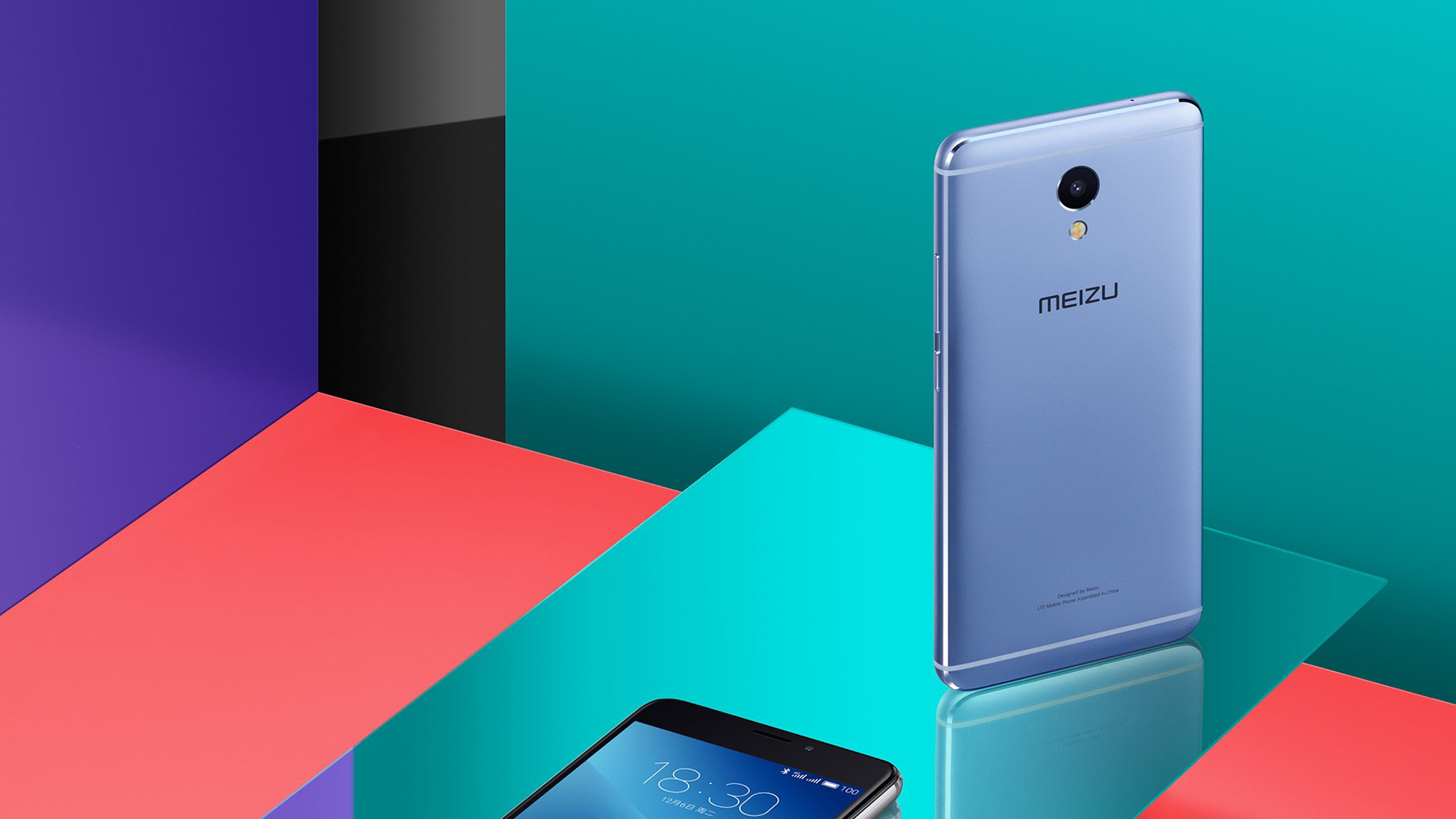 Meizu-M5-Note-official-images
