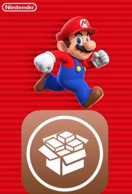 Super-Mario-Run-JB-272x400[1]