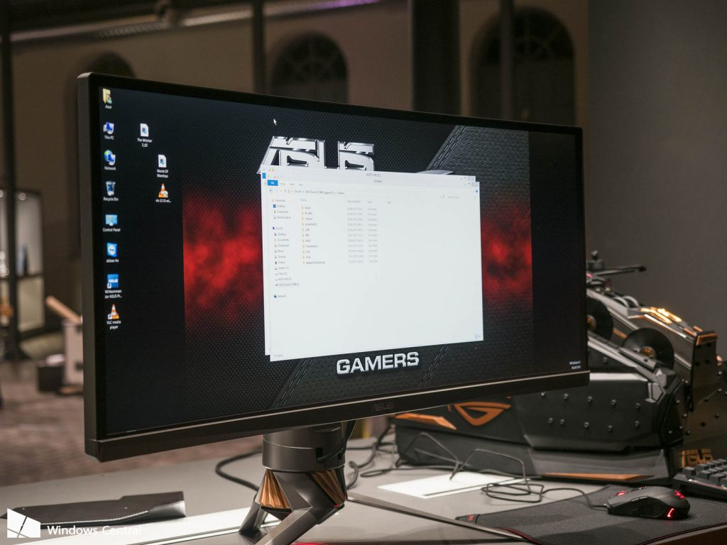 asus-pg348q-monitor-front-left