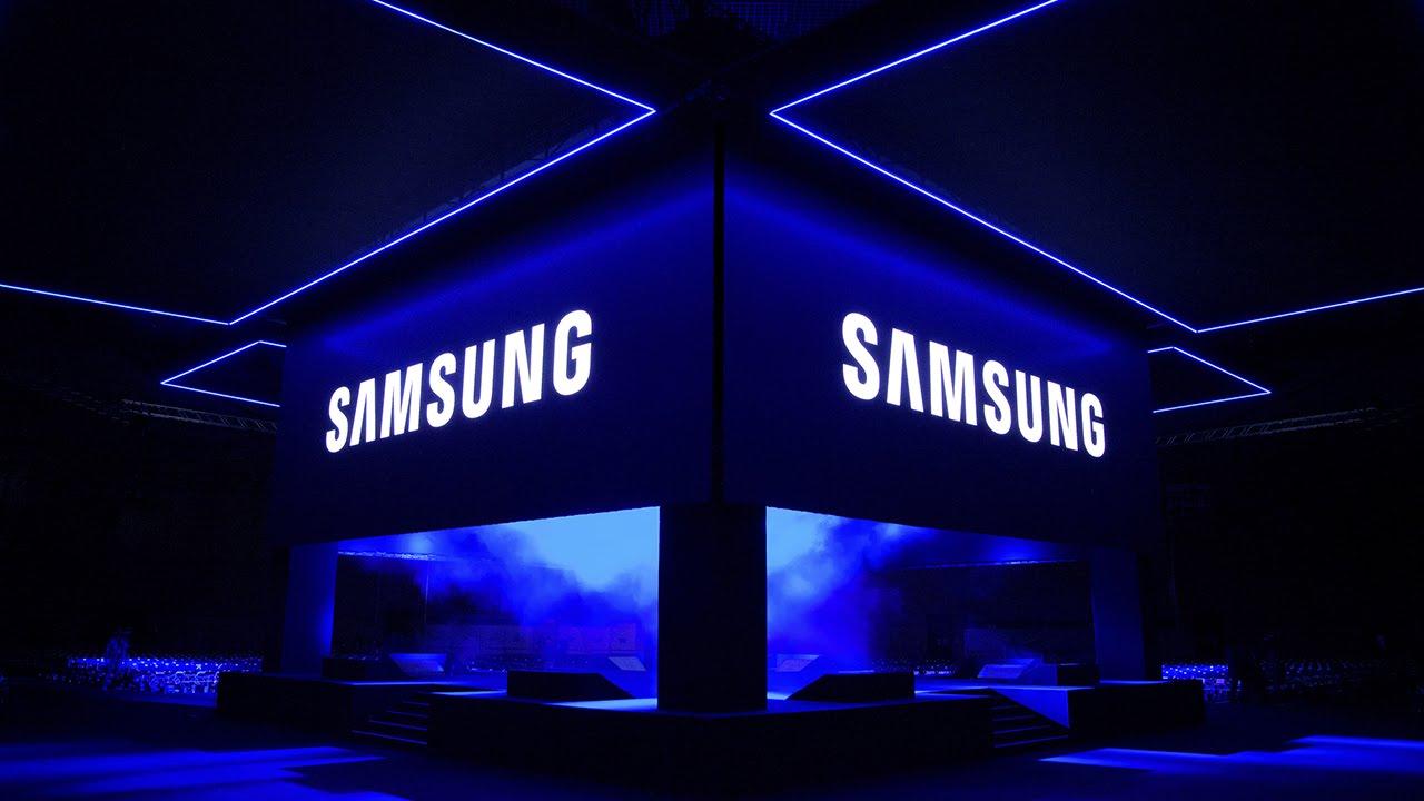 Samsung bị khởi kiện vì đánh cắp công nghệ sản xuất chip xử lý 10nm
