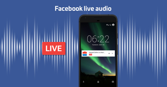 facebook-live-audio-1482362611151